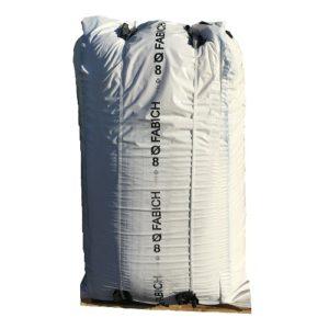 DanPellets (Fabich) -Standard- Træpiller