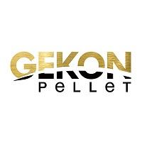 GEKON-pellet_logo-small 150