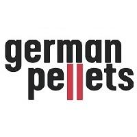 German_Pellets_logo