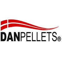 danpellets 200